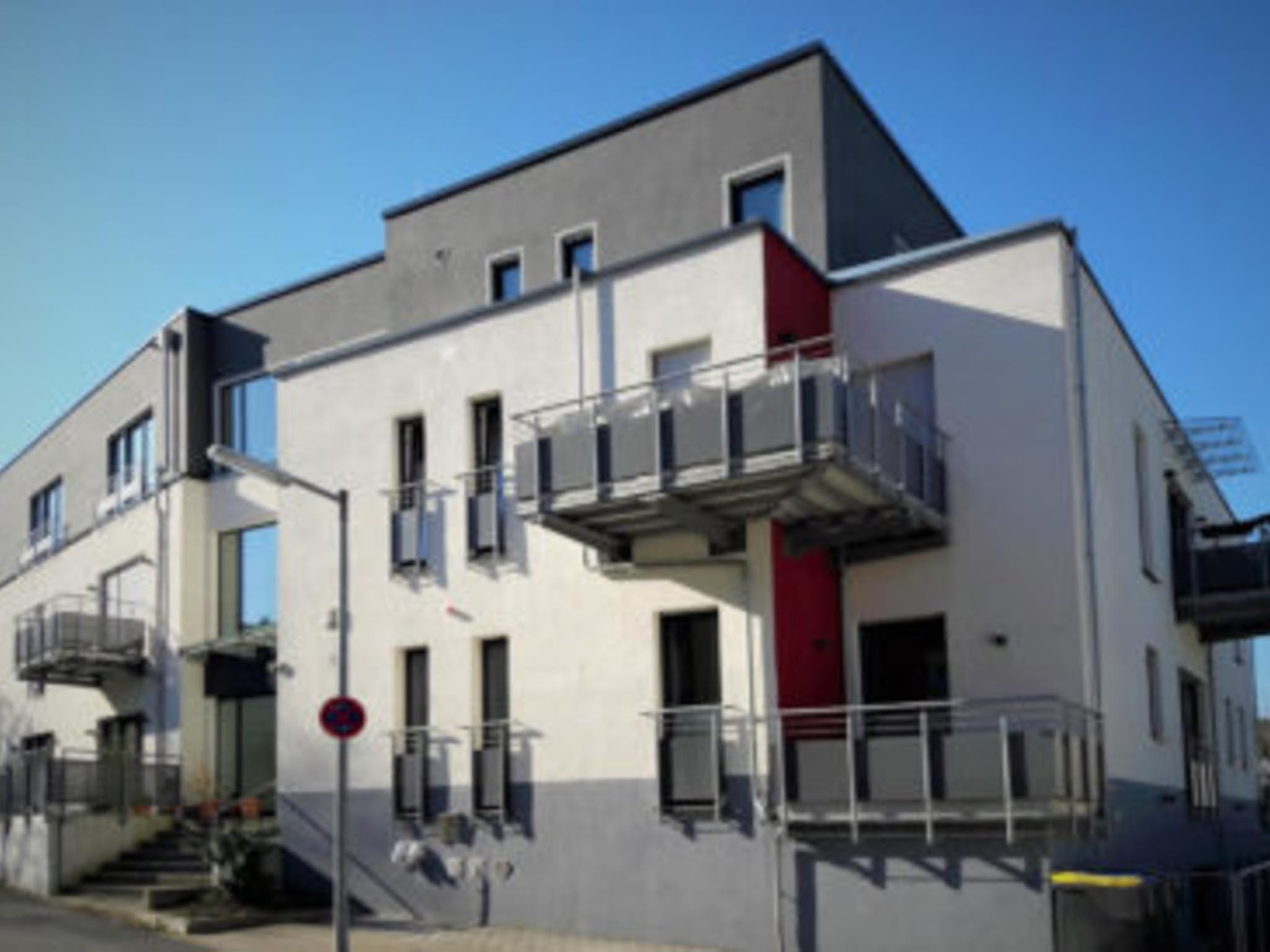BauKultur: Aufstockung eines Wohngebäudes in Hemer